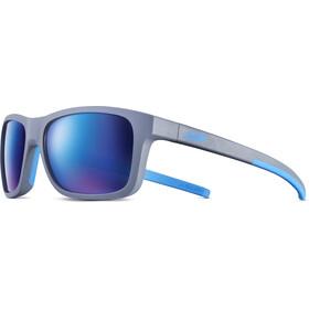 Julbo Line Spectron 3CF Zonnebril Kinderen, grijs/blauw